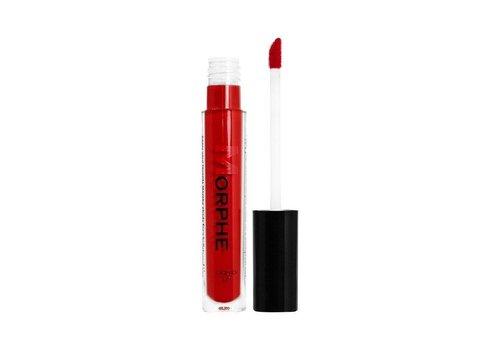 Morphe Brushes Liquid Lipstick Hot Shot