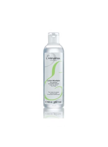 Embryolisse Embryolisse Lotion Micellaire 100 ml.