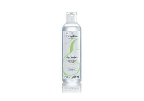 Embryolisse Lotion Micellaire 100 ml.