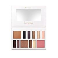 BH Cosmetics Illuminate by Ashley Tisdale Night Goddess