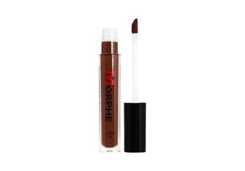 Morphe Brushes Liquid Lipstick Nibble