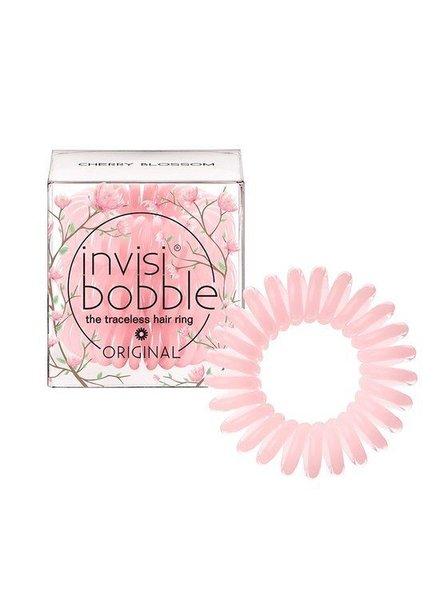 Invisibobble Invisibobble Cherry Blossom