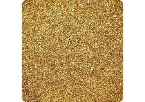 Sugarpill Loose Eyeshadow Goldilux