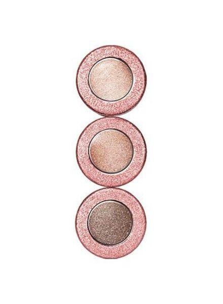 Physicians Formula Physicians formula Shimmer Strips Custom Eye Enhancing Extreme Shimmer Gel Cream Shadow & Liner Trio
