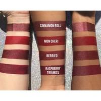 Beauty Bakerie Lip Whip Liquid Lipstick Raspberry Tiramisu