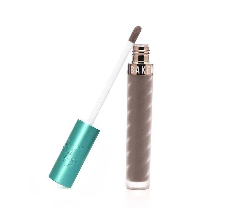 Beauty Bakerie Lip Whip Liquid Lipstick Swiss Mocha