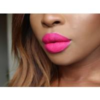 Beauty Bakerie Lip Whip Liquid Lipstick Tres Jolies