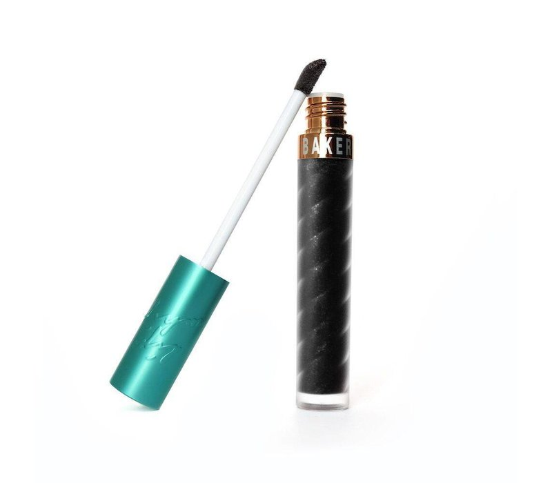 Beauty Bakerie Metallic Lip Whip Liquid Lipstick Dare to Eclair
