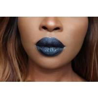 Beauty Bakerie Metallic Lip Whip Liquid Lipstick Space Cake