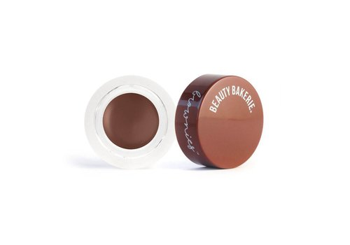 Beauty Bakerie BROWnies Auburn