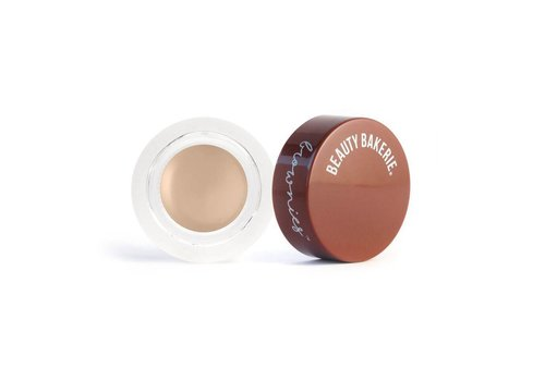 Beauty Bakerie BROWnies Blonde
