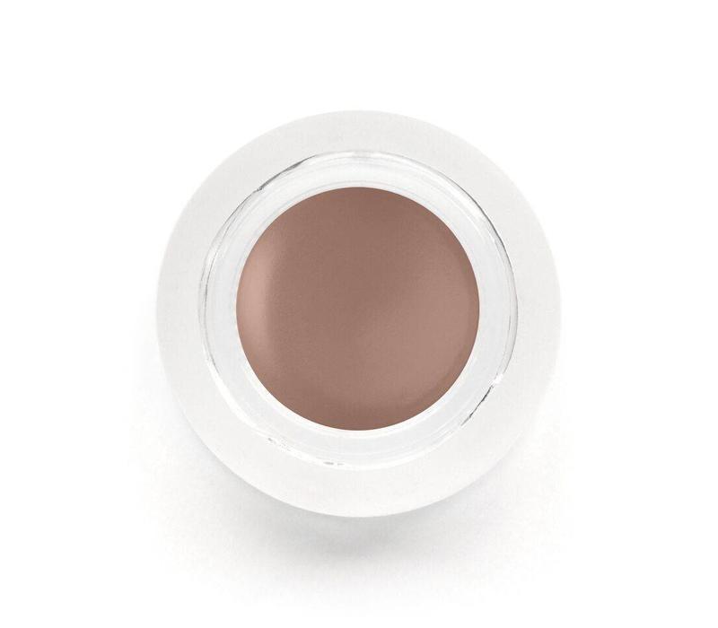 Beauty Bakerie Eyescream Eyeshadow Baker's Tan