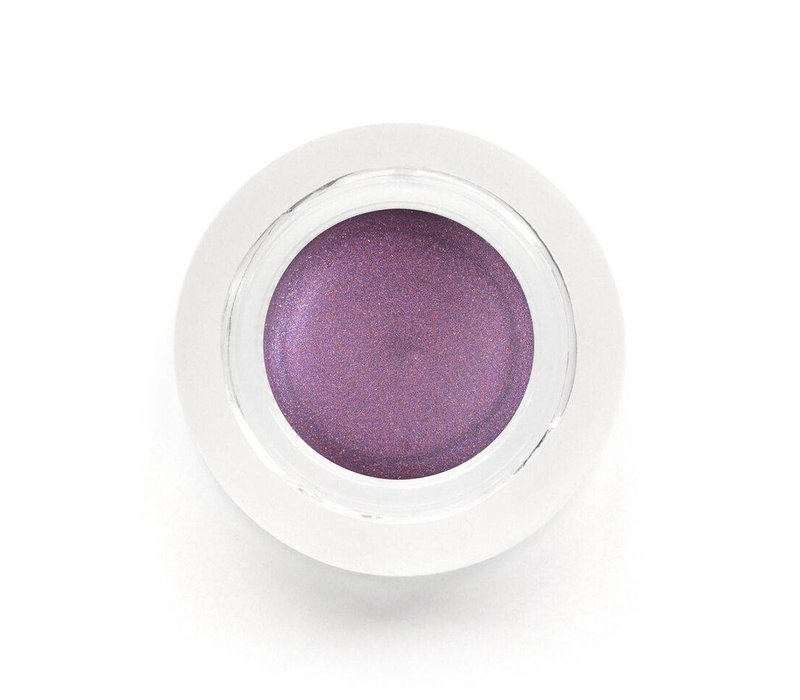 Beauty Bakerie Eyescream Eyeshadow Frosted Plums