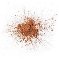 Beauty Bakerie Flour Setting Powder Brown
