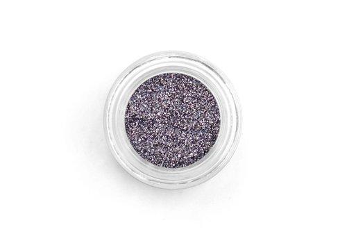 Beauty Bakerie Sprinkles Grey
