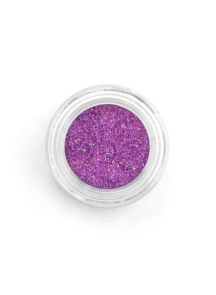 Beauty Bakerie Beauty Bakerie Sprinkles Purple