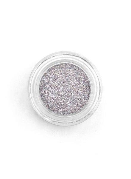 Beauty Bakerie Beauty Bakerie Sprinkles Silver