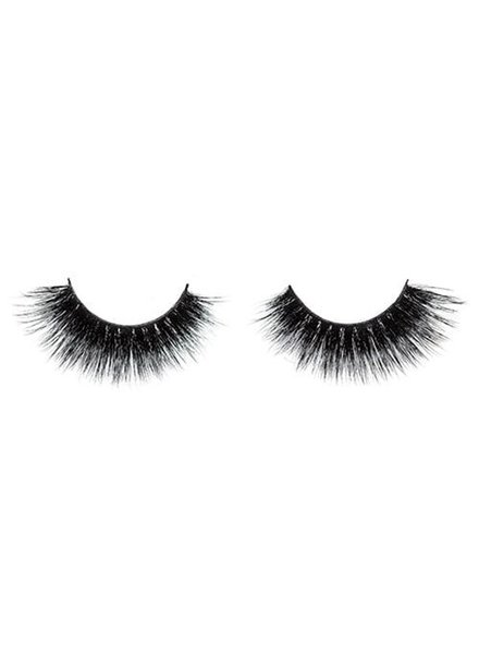 Lilly Lashes Lilly Lashes Twin Lash 3D Mink Lashes