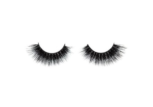 Lilly Lashes Twin Lash 3D Mink Lashes