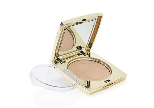 Gerard Cosmetics Star Powder Audrey