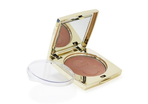 Gerard Cosmetics Star Powder Lucy