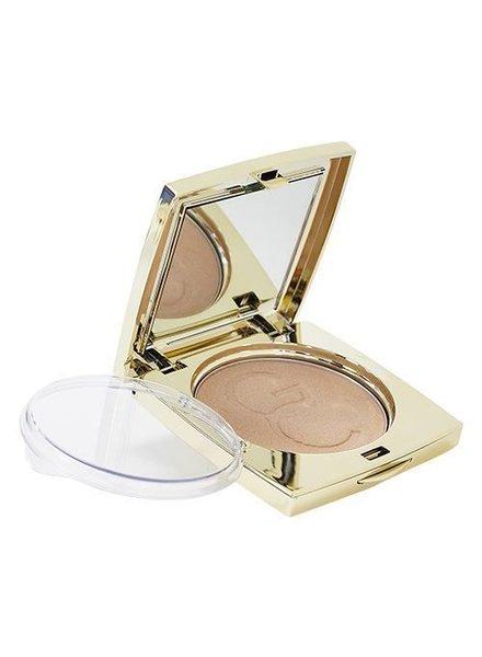 Gerard Cosmetics Gerard Cosmetics Star Powder Marilyn
