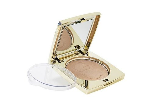 Gerard Cosmetics Star Powder Marilyn