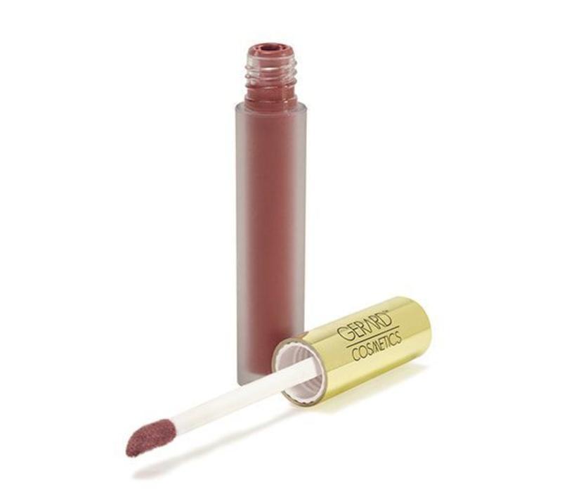 Gerard Cosmetics Hydra Matte Liquid Lipstick 1995