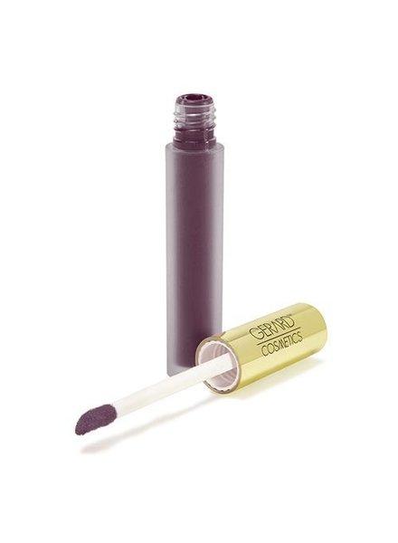 Gerard Cosmetics Gerard Cosmetics Hydra Matte Liquid Lipstick Gravity