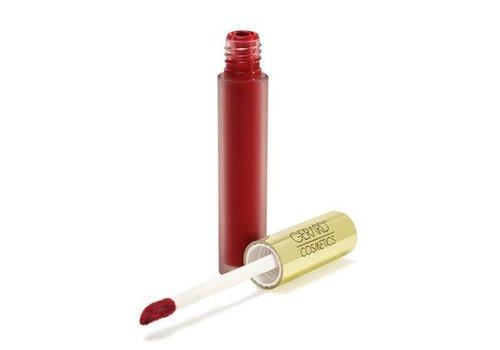 Gerard Cosmetics Hydra Matte Liquid Lipstick Immortal