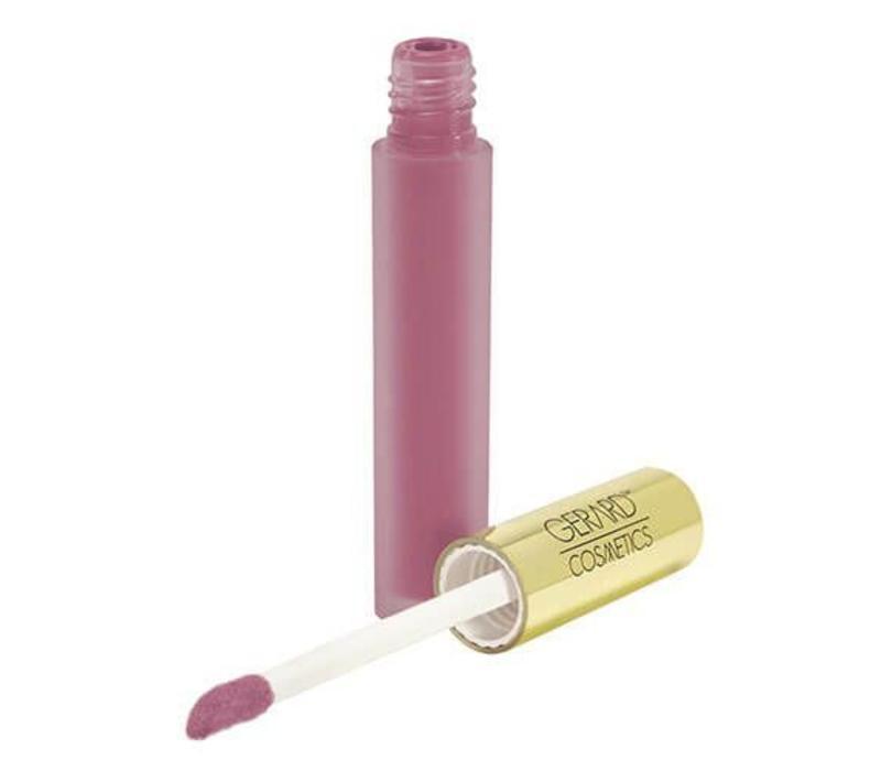 Gerard Cosmetics Hydra Matte Liquid Lipstick Skinny Dip