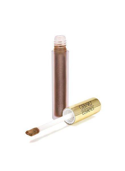 Gerard Cosmetics Gerard Cosmetics Metal Matte Liquid Lipstick Double Shot