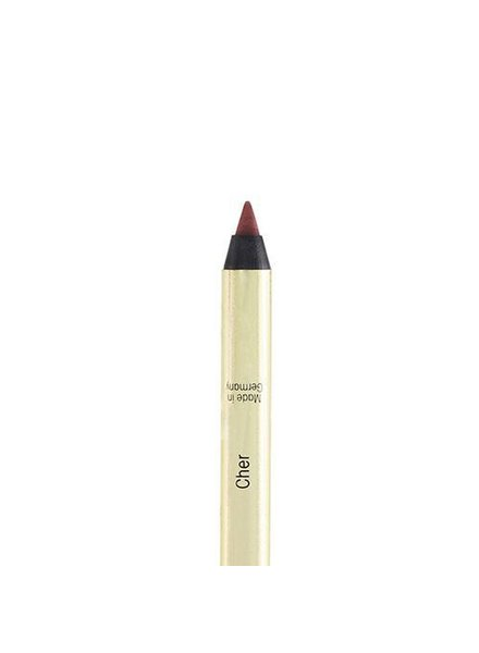 Gerard Cosmetics Gerard Cosmetics Lip Pencil Cher