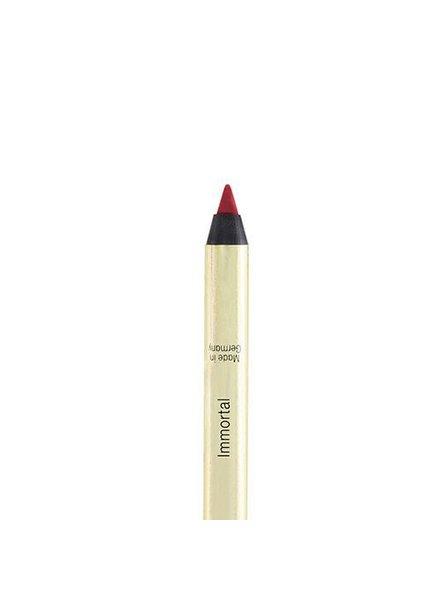 Gerard Cosmetics Gerard Cosmetics Lip Pencil Immortal