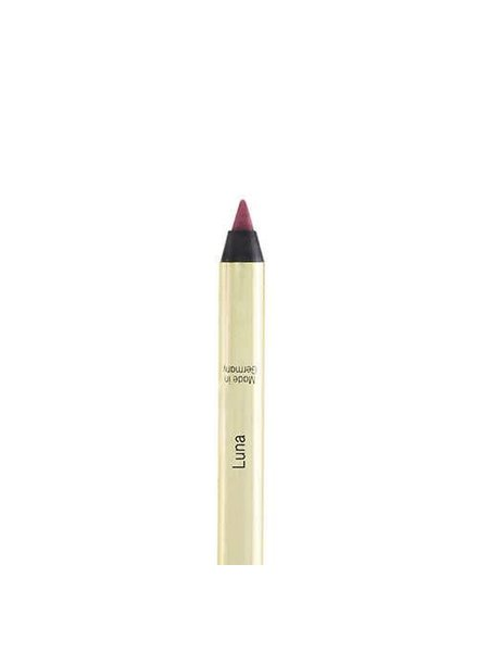 Gerard Cosmetics Gerard Cosmetics Lip Pencil Luna