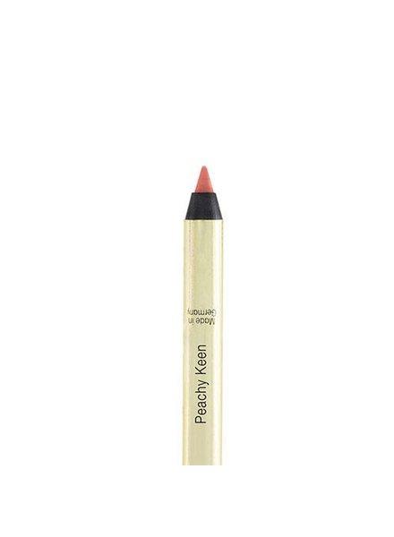 Gerard Cosmetics Gerard Cosmetics Lip Pencil Peachy Keen