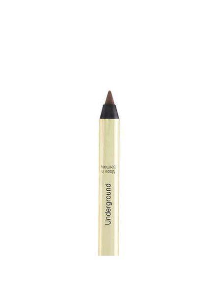 Gerard Cosmetics Gerard Cosmetics Lip Pencil Underground