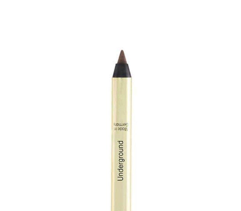 Gerard Cosmetics Lip Pencil Underground