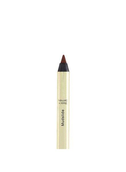 Gerard Cosmetics Gerard Cosmetics Lip Pencil Mudslide