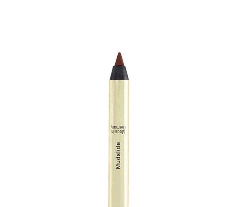 Gerard Cosmetics Lip Pencil Mudslide