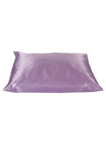 Beauty Pillow Beauty Pillow Pillowcase Lila