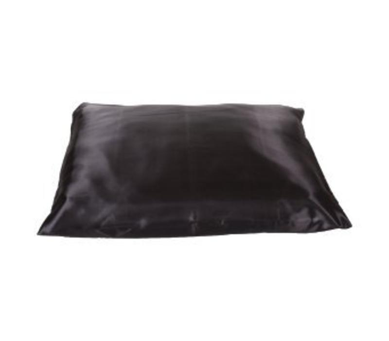 Beauty Pillow Pillowcase Anthracite