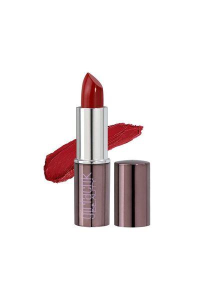 Girlactik Girlactik Le Creme Lipstick Rouge