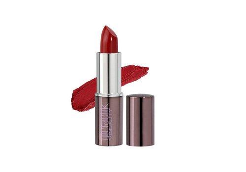 Girlactik Le Creme Lipstick Rouge