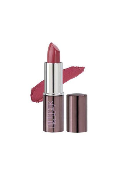 Girlactik Girlactik Le Creme Lipstick Couture