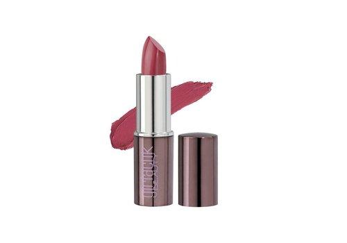 Girlactik Le Creme Lipstick Couture