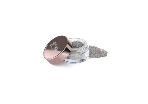 Girlactik Eyeliner Single Silver