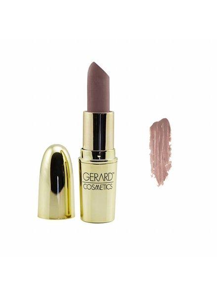 Gerard Cosmetics Gerard Cosmetics Lipstick Mystic Moon