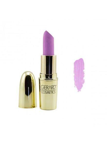 Gerard Cosmetics Gerard Cosmetics Lipstick Lilac Moon