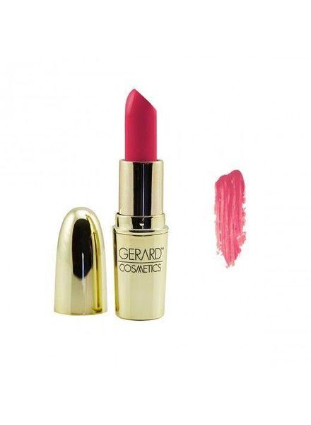 Gerard Cosmetics Gerard Cosmetics Lipstick Kiss and Tell